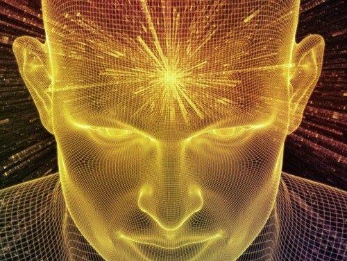 Hipnoterapia Auto Hipnose Para Reprogramar a Mente