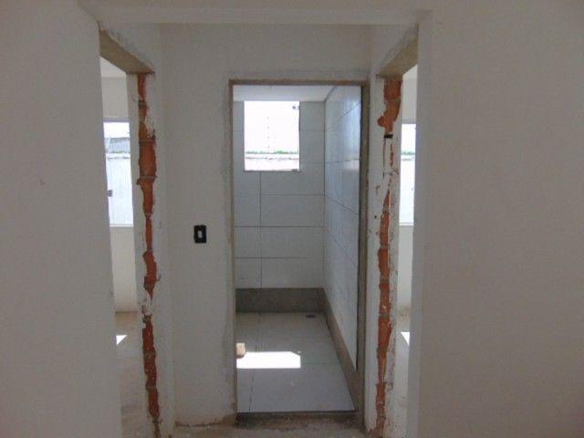 Lindo apto com excelente área privativa de 2 quartos em ótima localização. - Foto 14