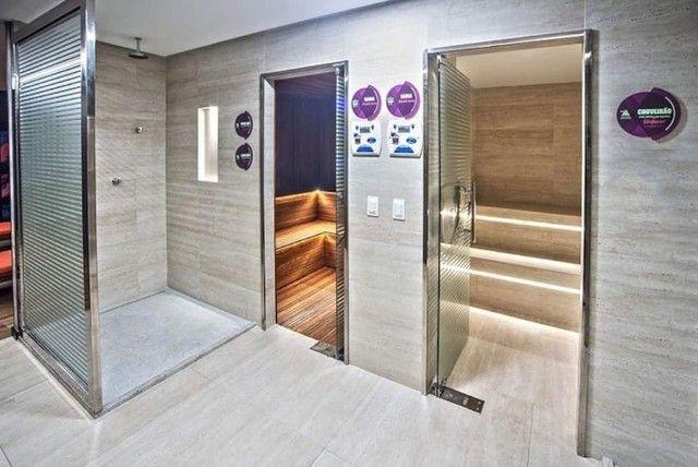 Apartamento no Time - Melhor edifício na melhor localização - Foto 17