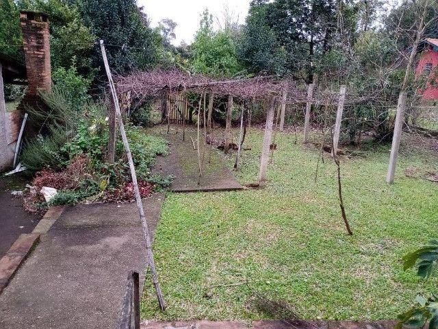 Casa Eldorado do Sul - Foto 3