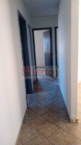 Casa para alugar com 4 dormitórios em Conjunto novo centauro, Arapongas cod:00825.002 - Foto 18