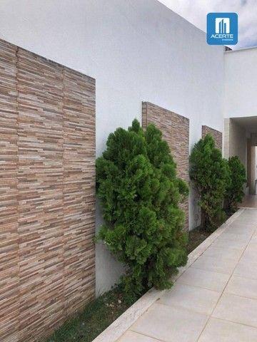 #AL.Casa com 4 Quartos no Recanto do Vinhais  - Foto 12