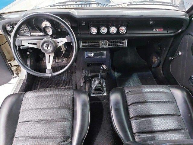 Maverick GT 1975 - Foto 18