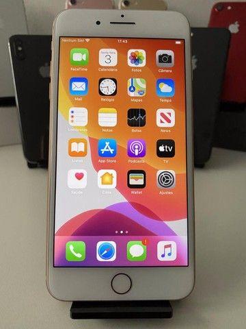 Apple iPhone 8 plus - Foto 4