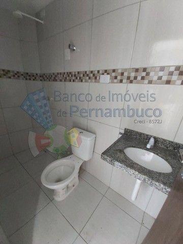 Oportunidade! 2 e 3 quartos com suíte em Pau Amarelo - Foto 6