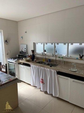 Excelente casa no Residencial Nova Barra em Barra do Piraí - Foto 12