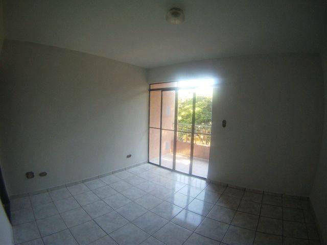 Locação | Apartamento com 74.61 m², 3 dormitório(s), 1 vaga(s). Zona 07, Maringá - Foto 6