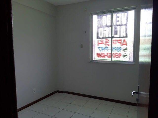 Residencial Aloysio Chaves - Foto 6