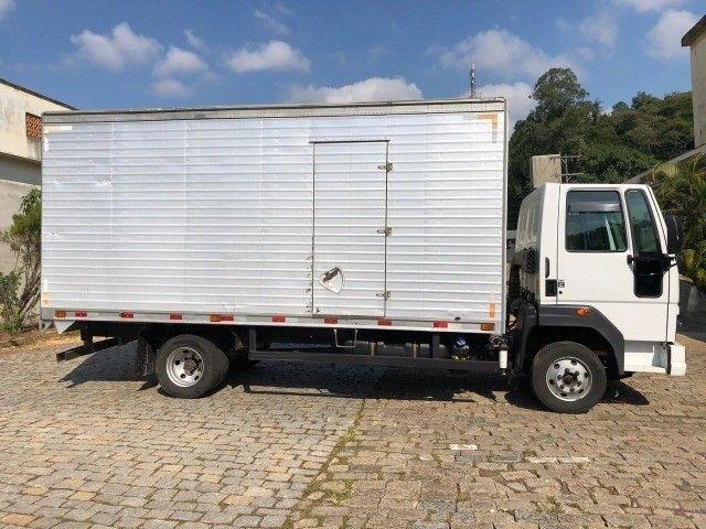 Cargo Ford- 2017 - Foto 5