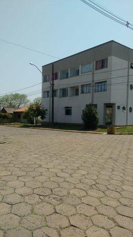 Apartamento Centro em São Mateus do Sul - Paraná - Foto 3