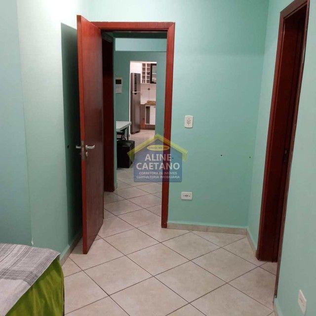 APARTAMENTO COM 2 DORMS, CENTRO, ADAMANTINA - R$ 229 MIL, COD... - Foto 12
