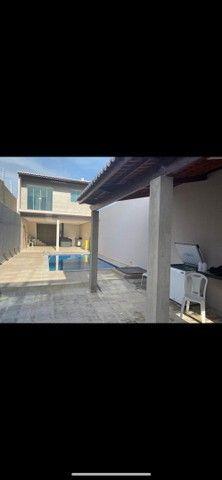 Vendo Deck - Foto 2