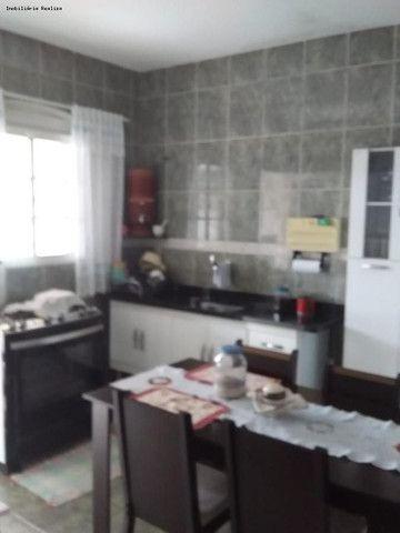 Vendo casa em São Lourenço MG - Foto 5