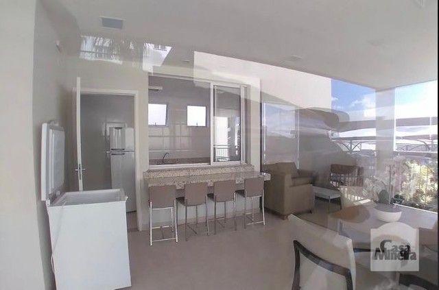 Apartamento com elevador 3 quartos e área de lazer completa  - Foto 6