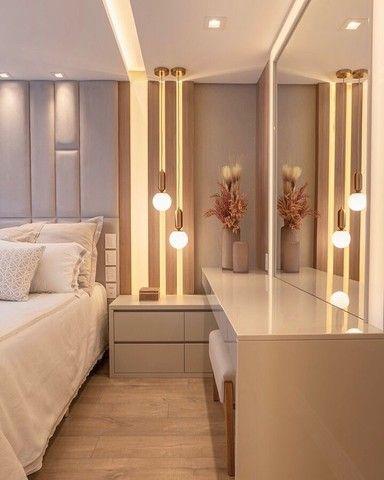 Móveis planejados para quarto de casal!  - Foto 3
