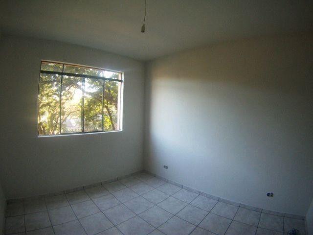 Locação | Apartamento com 74.61 m², 3 dormitório(s), 1 vaga(s). Zona 07, Maringá - Foto 5