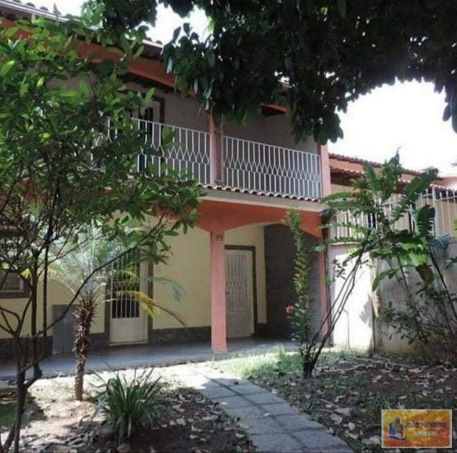 Casa para Venda, Volta Redonda / RJ, bairro Vila Santa Cecília