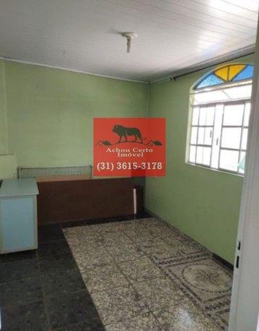 Apartamento com 2 Quartos Bairro Céu Azul - Foto 9