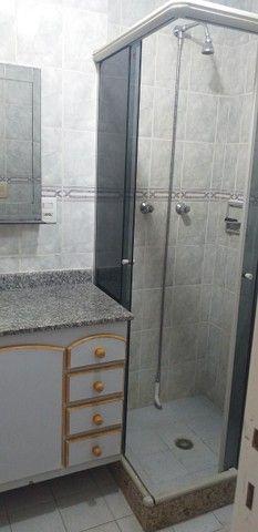 Cachambi - Estevão Silva - 2 Qts - 2 Varandas - Dependência Completa -Norte Shopping   - Foto 10
