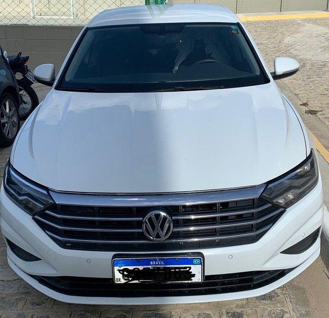 VW Jetta tsi 2018 - 90 Mil