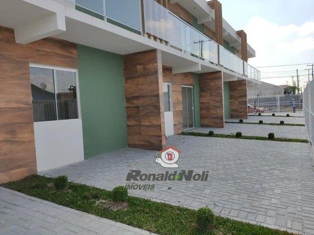 Apartamentos Fácil De Financiar  - Foto 3