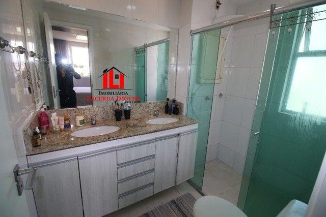 Apartamento com 4 Quartos no 8º Andar No Residencial Equilibrium - Foto 10