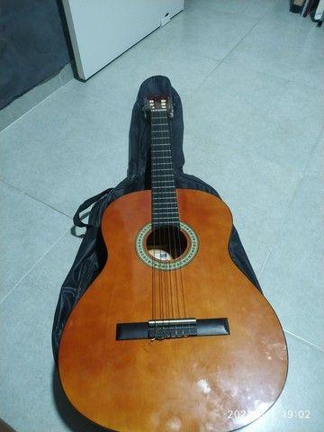 violão start Giannini 14 - Foto 2