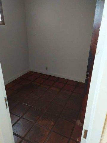Apartamento Centro de Uberaba - MG - Alto Padrão - Foto 8