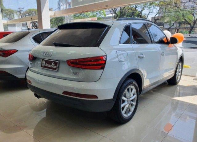 Audi 2015 - Foto 3