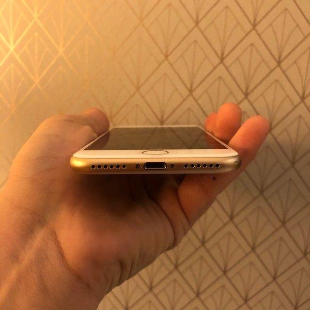 iPhone 8 64gb Gold - Foto 3