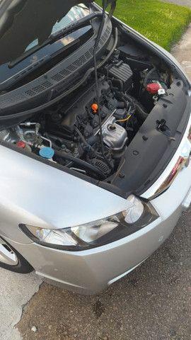 Honda civiv 1.8 completo - Foto 14