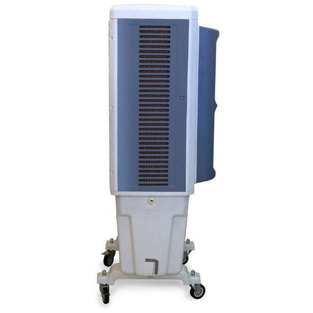 Climatizador de ar industrial - Foto 2