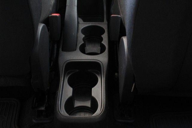 Ford Ka SEDAN SE 1.0 12V FLEX 4P - Foto 15