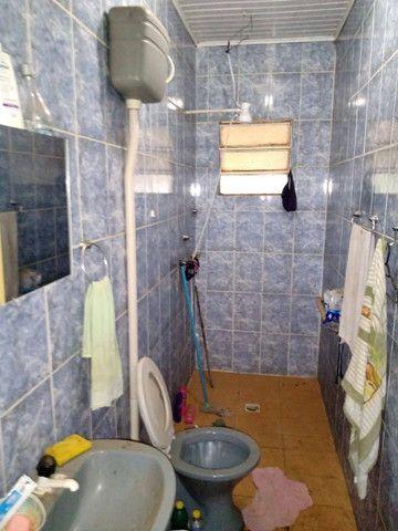 Casa Eldorado do Sul - Foto 8