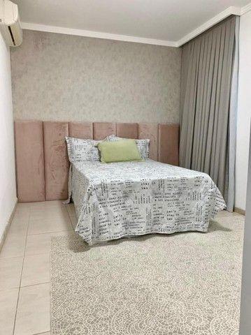 Vendo Excelente Casa Duplex no Bairro Brasília - Foto 13