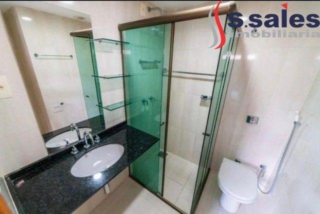 Excelente Apartamento na Asa Sul! - Foto 13
