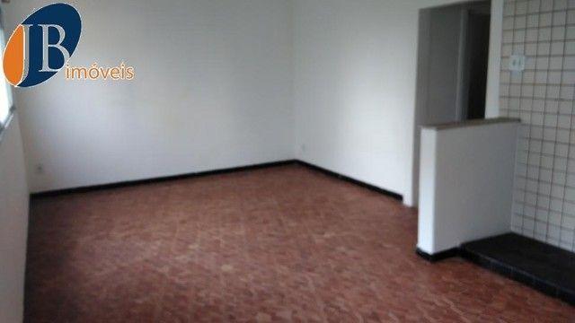 Apartamento - SANTA ROSA - R$ 1.000,00 - Foto 17