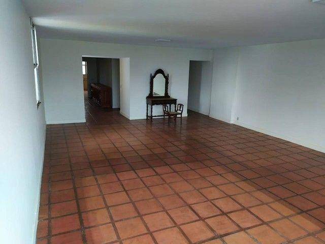 Apartamento Centro de Uberaba - MG - Alto Padrão - Foto 4