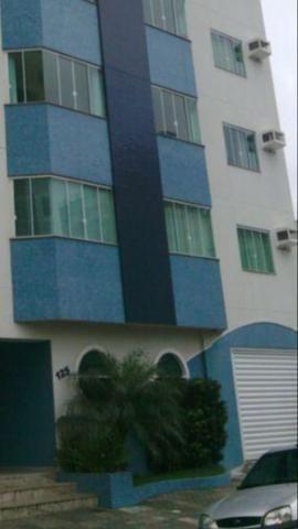 Apartamento Cristal do Porto Itajai -SC