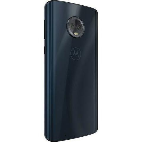 Vendemos Motorola Moto G6 modelo XT1925 e aceitamos seu usado na troca!!! - Foto 3