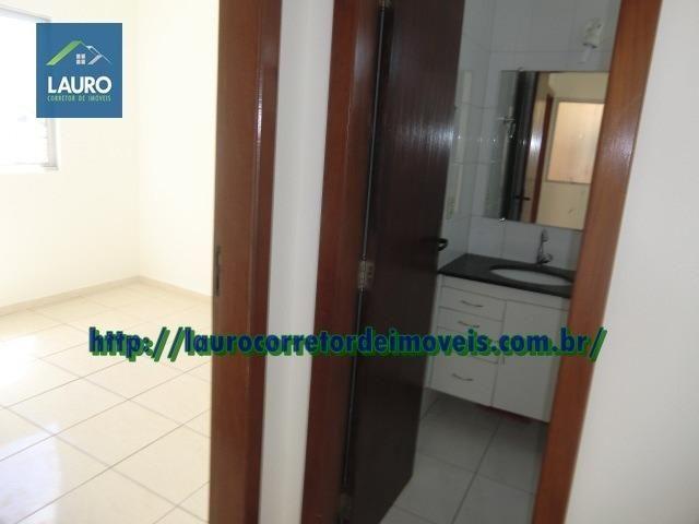 Apartamento com 02 qtos no 2° andar no Castro Pires - Foto 15