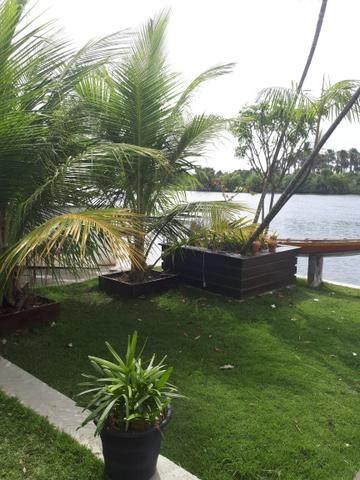 Aluguel de casa em Barreirinhas na beira do rio (preço a tratar) - Foto 10