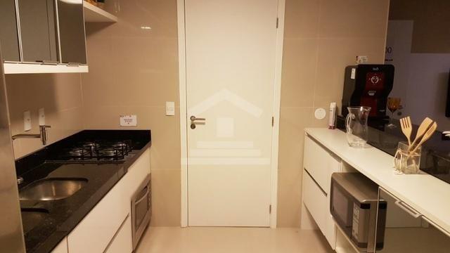a4d317b337302 (IV) Apartamento Localizado no Cocó - Segurança e Ampla Area de Lazer