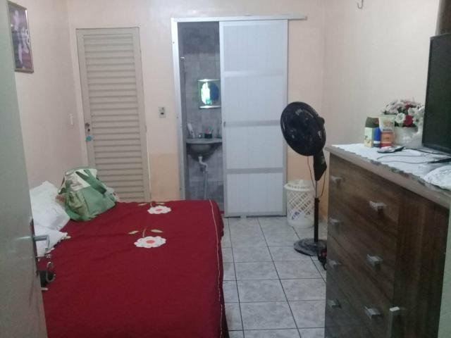Casa na av. principal do Mocambinho ex pra clínicas lojas ou restaurante - Foto 2