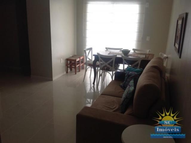 Apartamento à venda com 2 dormitórios em Ingleses, Florianopolis cod:14322 - Foto 2