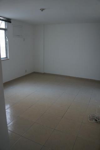 Apartamento Próximo ao Hortifruti