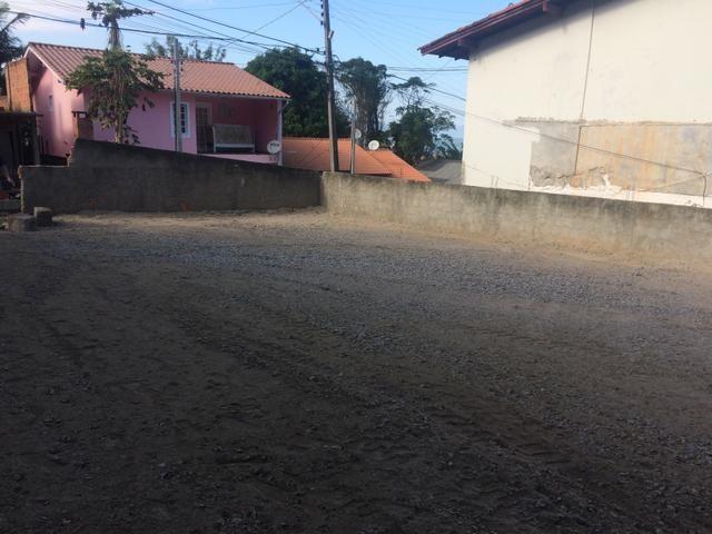 Itaguacu Terreno com escritura pública - Foto 3