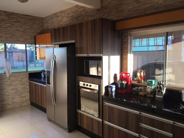 Sérgio Soares vende: Excelente casa no Cond. Beija Flor -Ponte Alta Norte - Foto 8