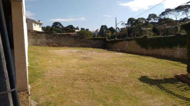 Loteamento/condomínio à venda em Cidade industrial, Curitiba cod:EB-2159 - Foto 5