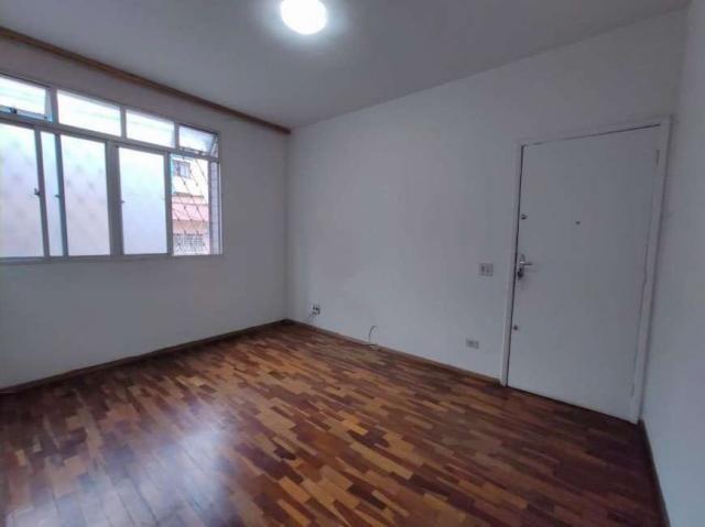 Apartamento à venda, 3 quartos, 2 vagas, barroca - belo horizonte/mg - Foto 5